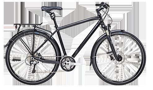 Gewinn Abo Nummer : 6 x trekkingbike geschenk ihrer wahl ~ Lizthompson.info Haus und Dekorationen
